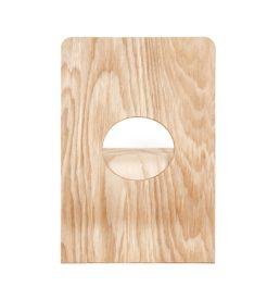 solo legno