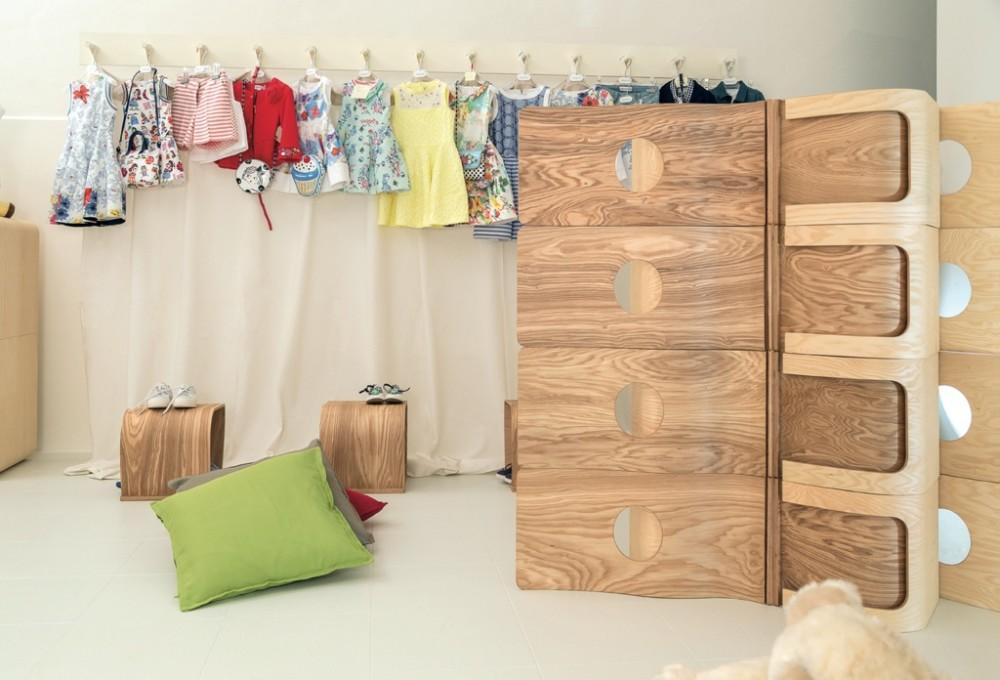 arredamento negozi per bambini arredamenti per negozi a