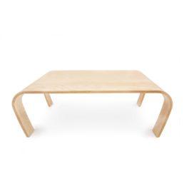 tavolo in legno multiuso