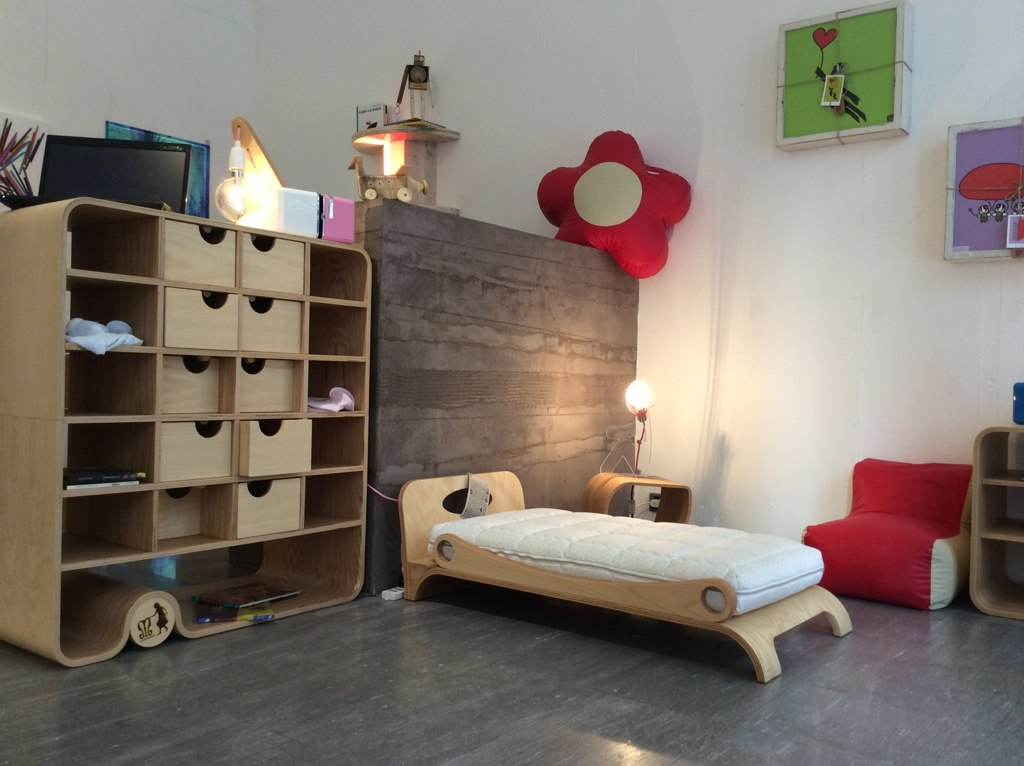 Design interni torino stunning corso arredatore d interni for Corsi arredamento d interni
