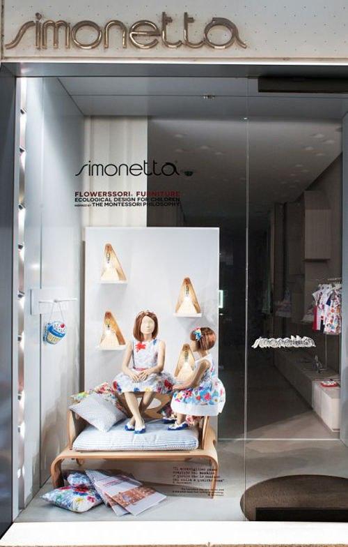 Vetrina-SI-Salone-Mobile-apr15