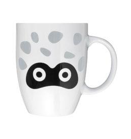 Cup_6803_PROCIONE_RACCOON